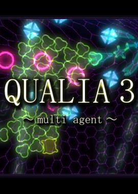 Qualia3MultiAgent_BI.jpg