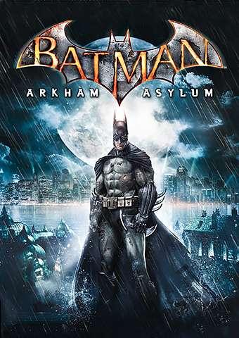 Batman-Arkham-Asylum-Box-Image.jpg
