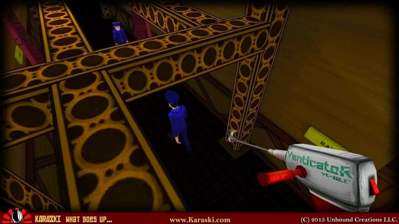 karaski-game-promo-09.jpg