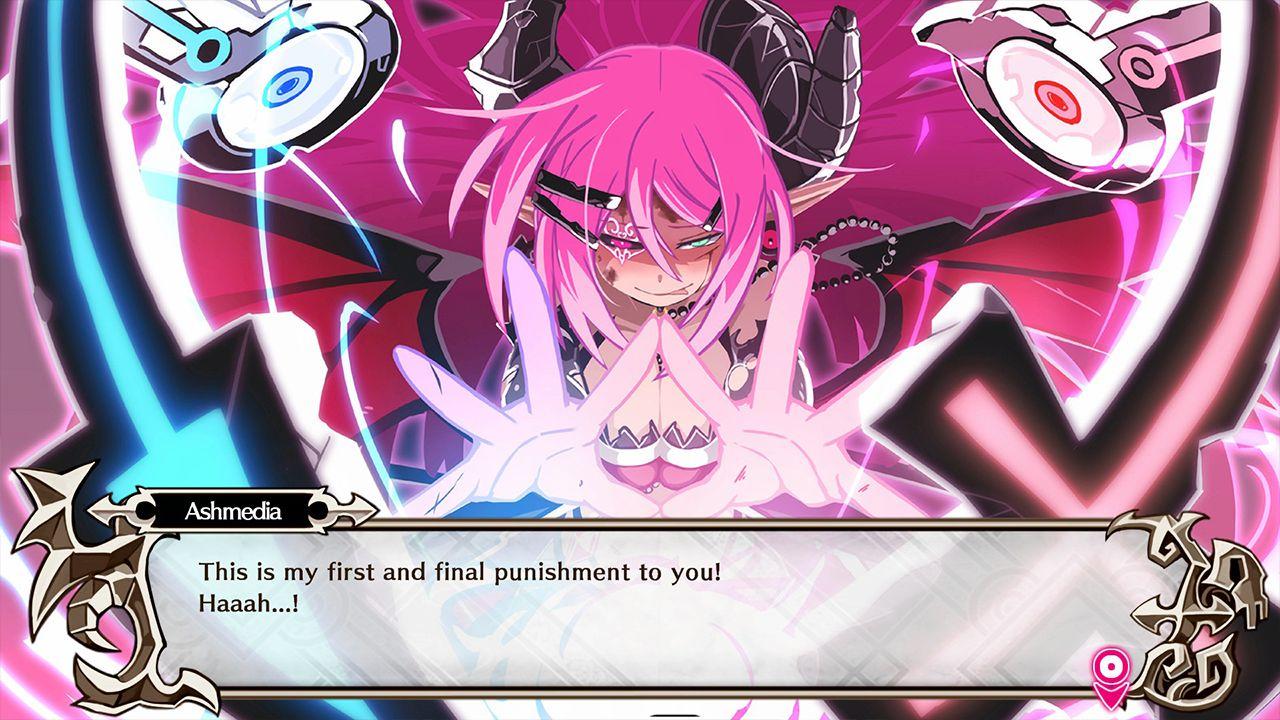 Trillion-God-of-Destruction-Screenshot-06.jpg