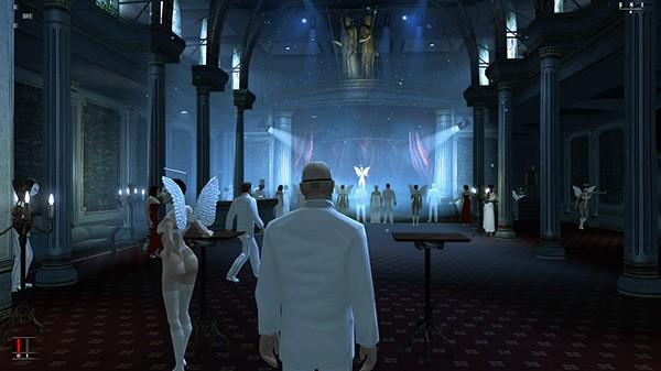 Hitman-Blood-Money-Screenshot-04.jpg