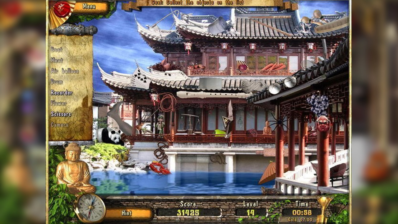 Oriental-Dreams-Screenshot-04.jpg