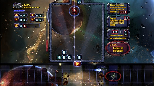 Starlaxis-Supernova-Edition-Screenshot-02.jpg