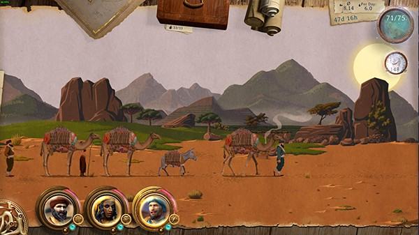 Caravan-Screenshot-02.jpg