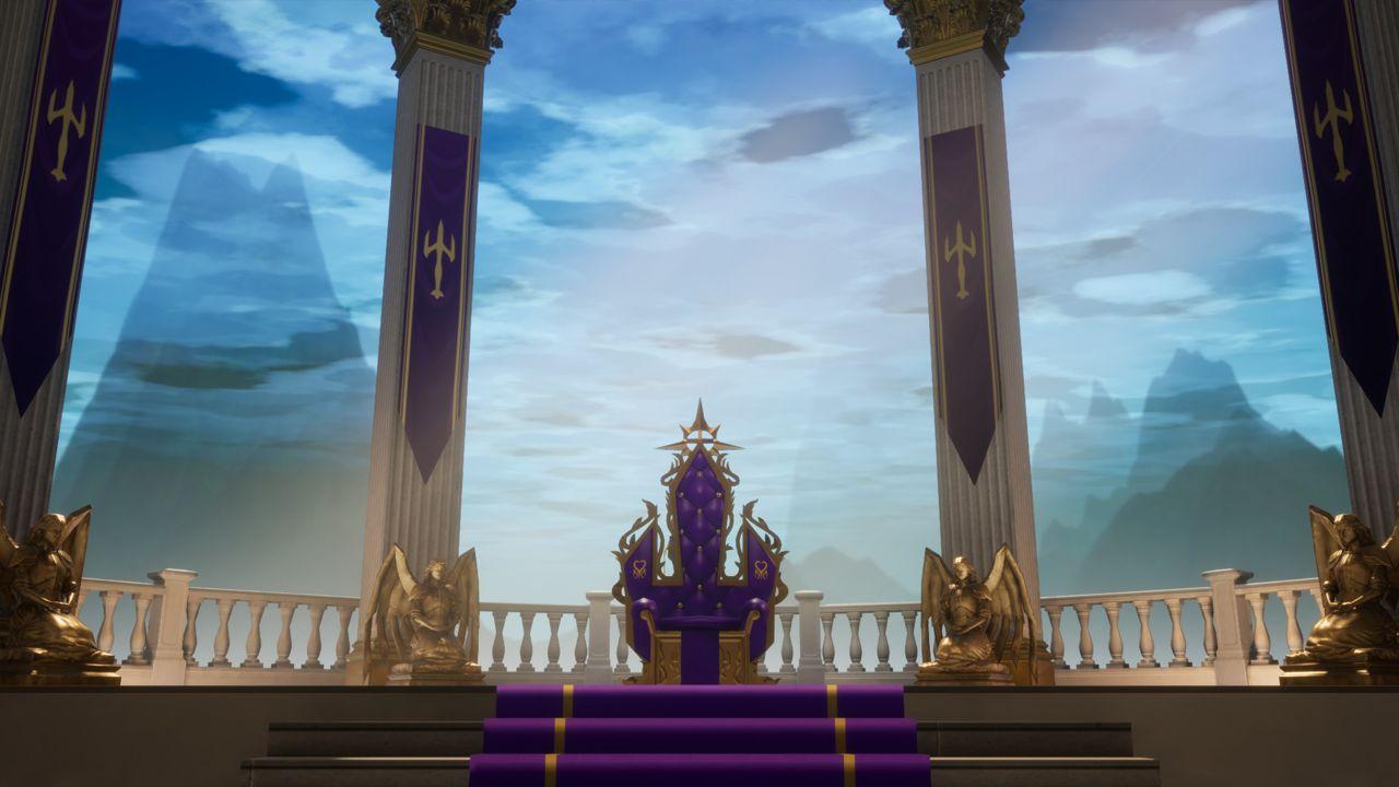Screenshot from Grand Guilds (9/10)
