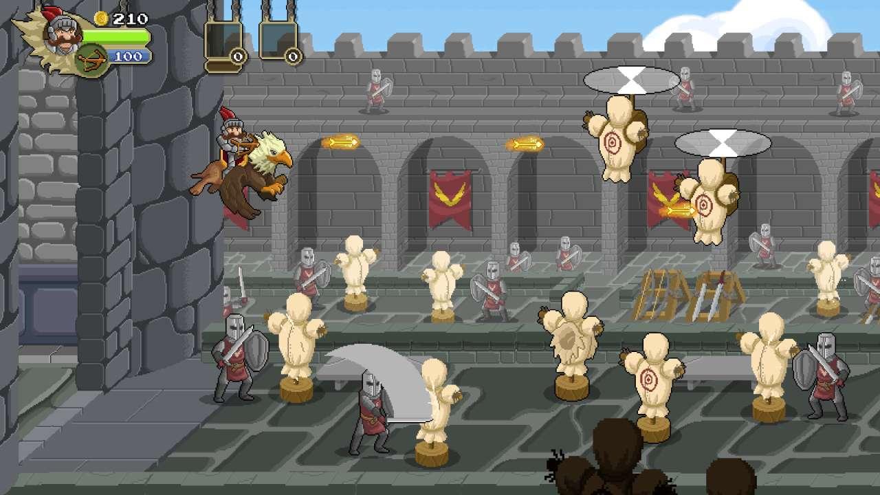 Gryphon-Knight-Epic-Screenshot-02.jpg