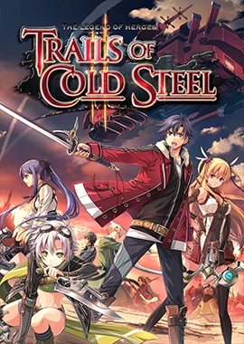 The-Legend-of-Heroes-Trails-of-Cold-steel-Box-Image.jpg