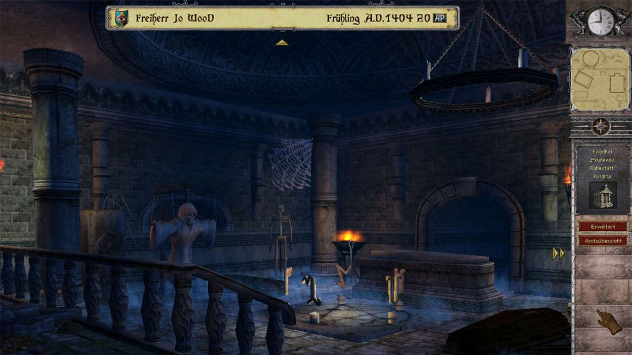 The-Guild-Gold-Edition-Screenshot-04.jpg