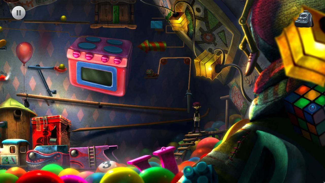 Violett-Screenshot-02.jpg