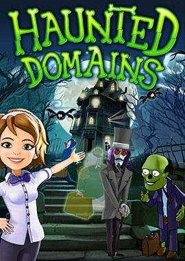 Haunted-Domains-Box-Image.jpg