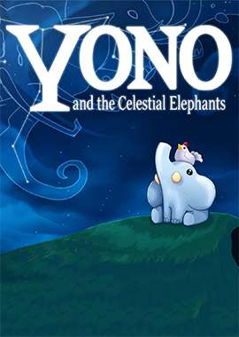 Yono-And-The-Celestial-Elephants-Box-Image.jpg