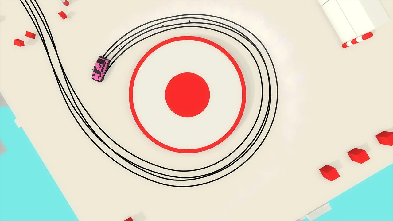 Absolute-Drift-Zen-Edition-Screenshot-05.jpg