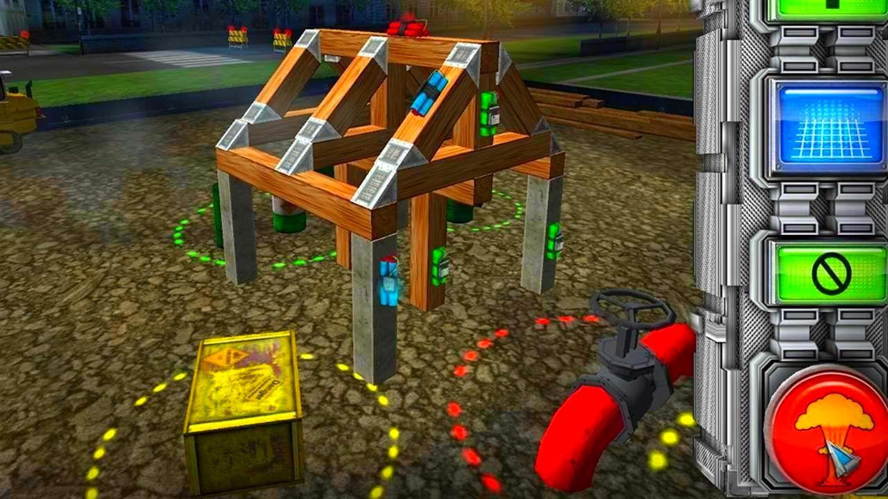 DemolitionMaster3D_SS_08.jpg