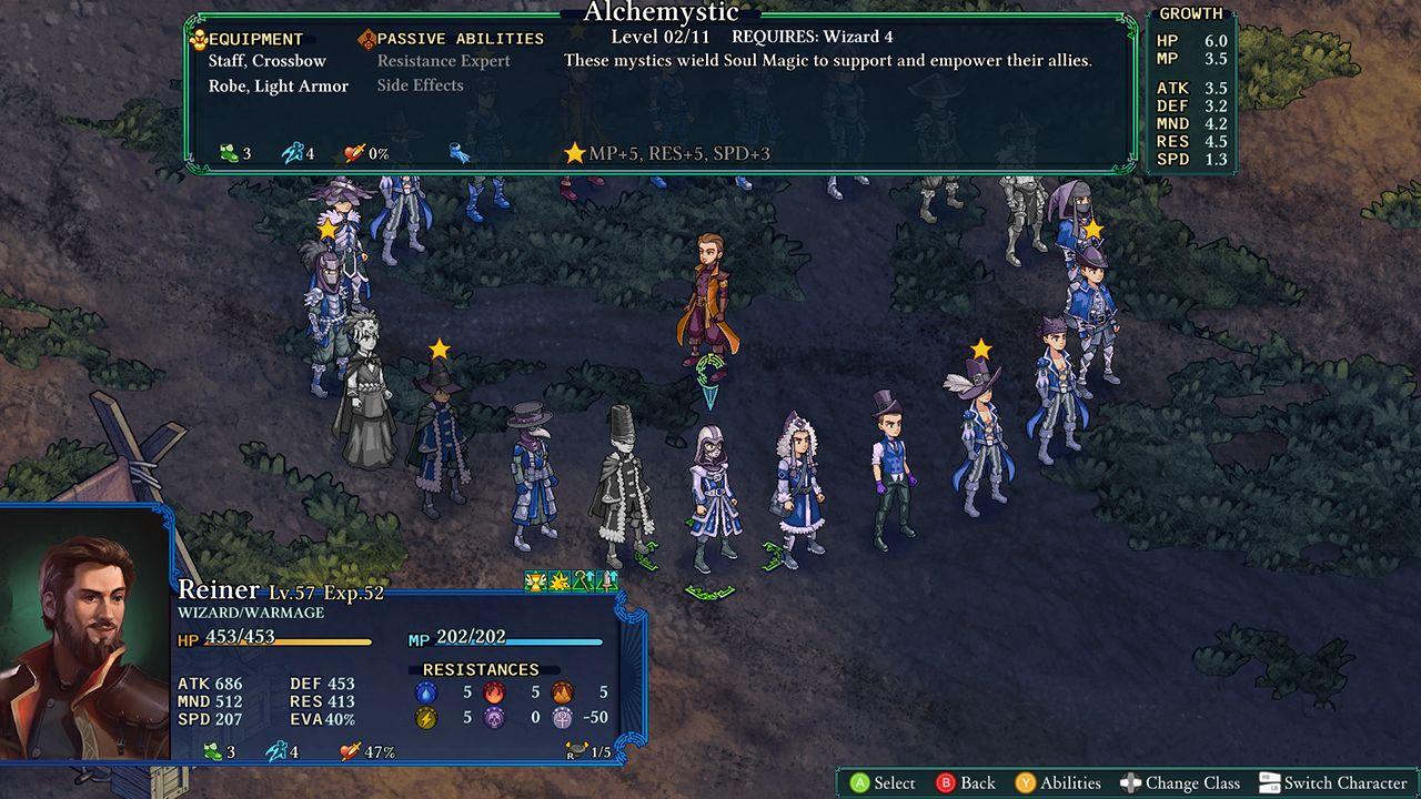 Fell-Seal-Arbiter's-Mark-Screenshot-08.jpg