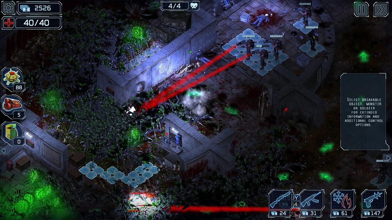 Alien-Shooter-TD-Screenshot-03.jpg