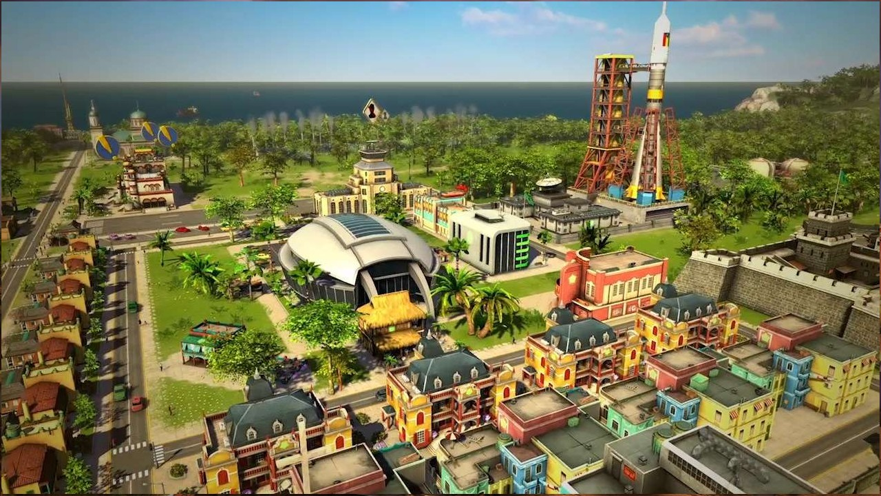 Tropico-5-Complete-Edition-Screenshot-02.jpg