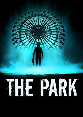 The-Park-Box-Image.jpg