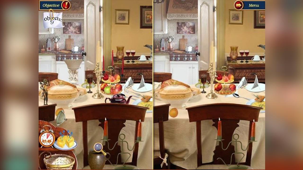 Mystery-Cookbook-Screenshot-07.jpg