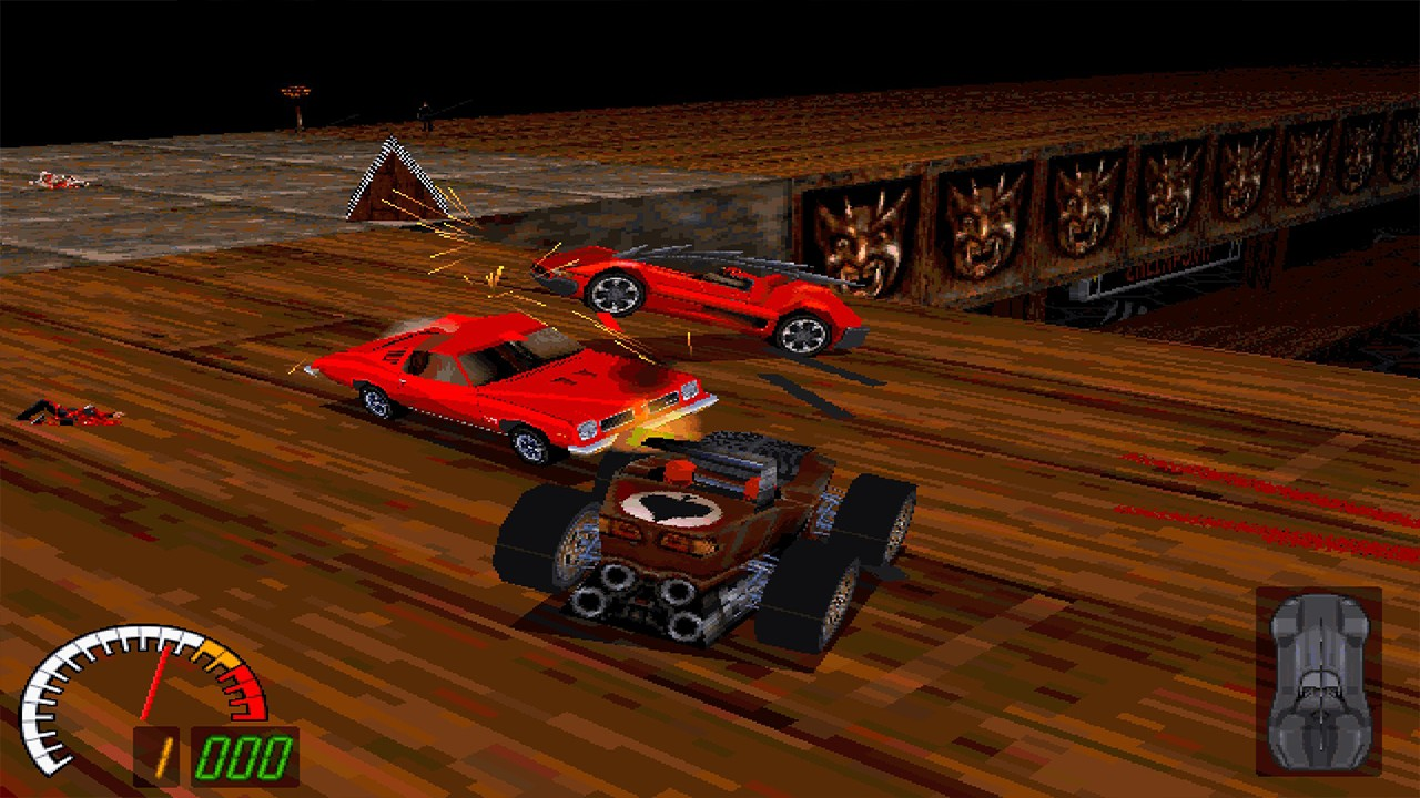 Carmageddon-Max-Pack-Screenshot-06.jpg