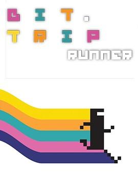 BIT.TRIP-RUNNER-Box-Image.jpg