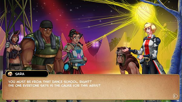 The-Metronomicon-Screenshot-07.jpg