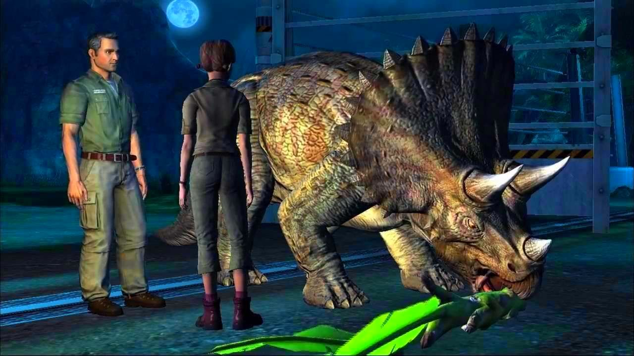 JurassicParkTheGame_SS_04.jpg
