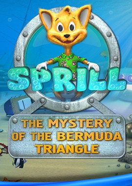 Sprill-The-Mystery-Of-The-Bermuda-Triangle-Box-Image.jpg