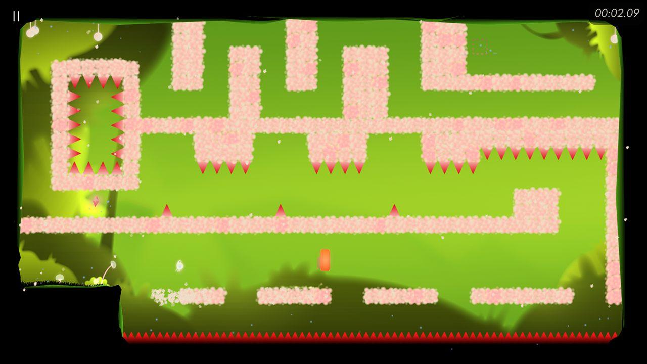 Screenshot from Koloro (6/10)