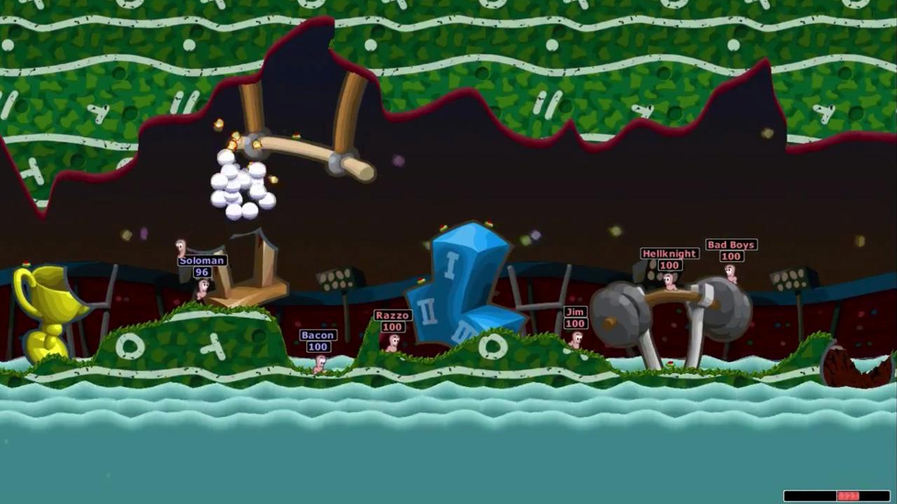 Worms2_SS_02.jpg