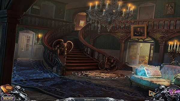House-of-1000-doors-Family-Secrets-Screenshot-02.jpg