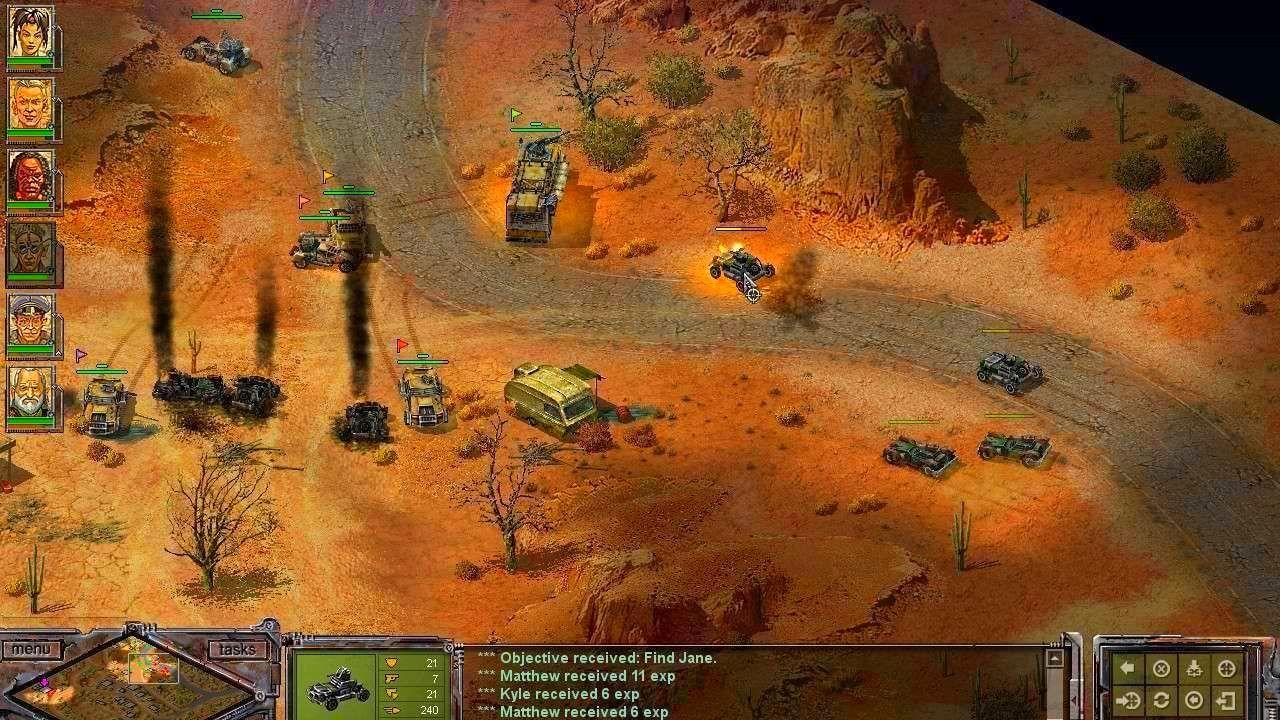 DesertLaw_SS_01.jpg