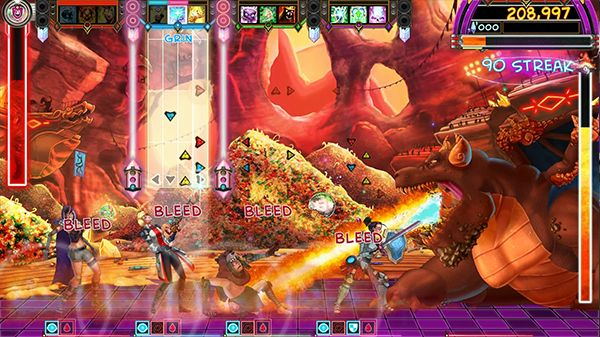 The-Metronomicon-Screenshot-08.jpg