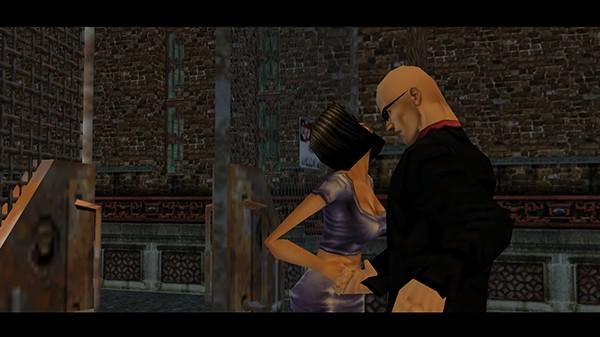 Hitman-Codename-47-Screenshot-02.jpg