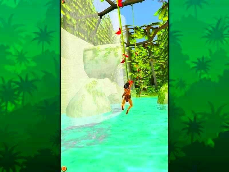 Tarzan-Unleashed-screenshot-1.jpg