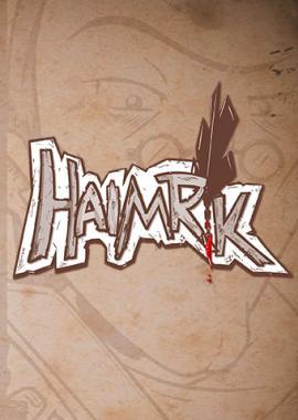 Haimrik_BI.jpg