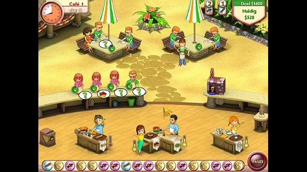 Amelie-Cafe-Summer-Time-Screenshot-01.jpg
