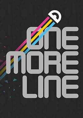 OneMoreLine_BI.jpg