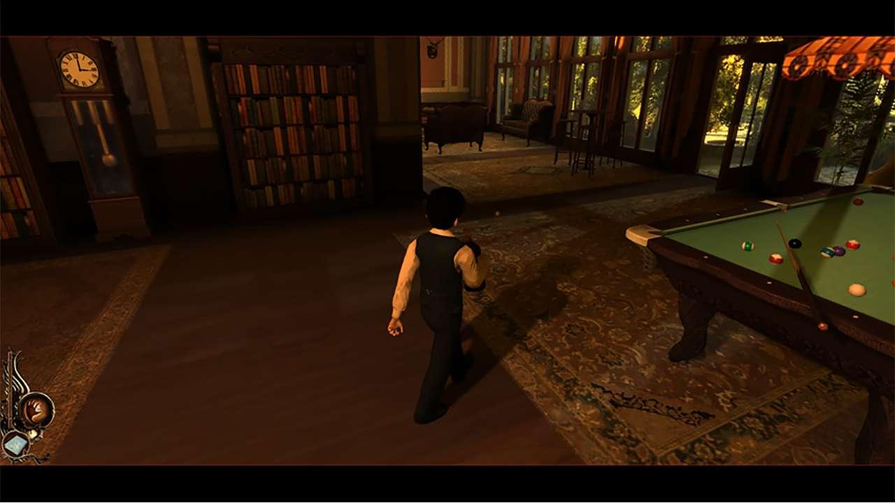 Lucius-Screenshot-09.jpg