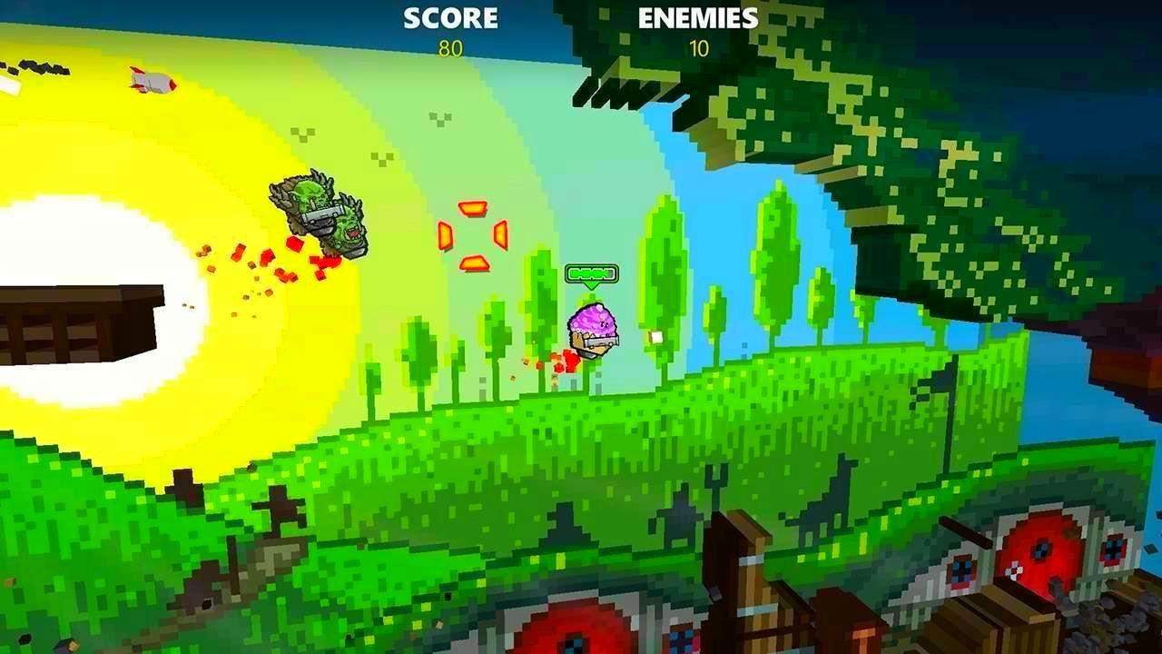 RocketRiot_SS_07.jpg