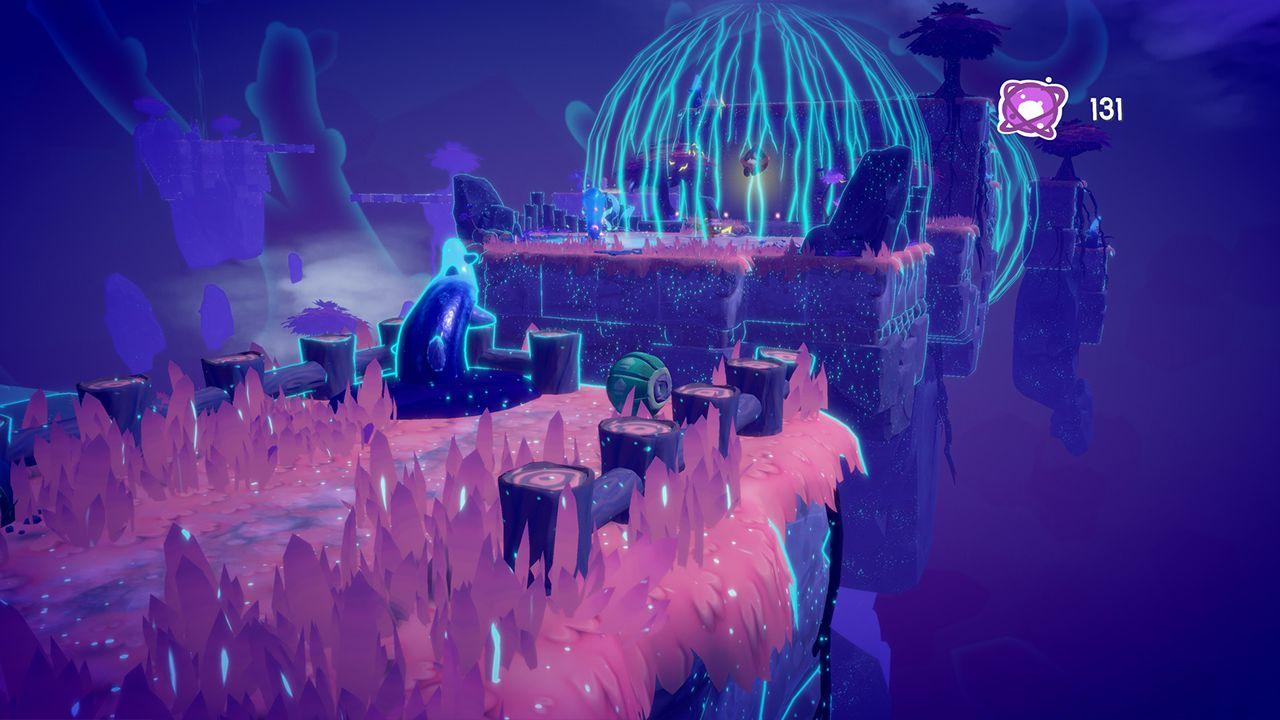 Screenshot from Tin & Kuna (8/8)