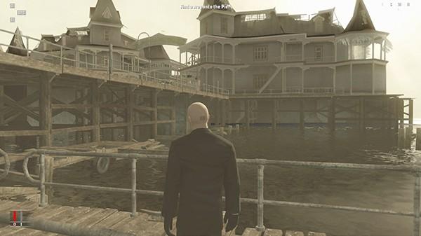 Hitman-Blood-Money-Screenshot-02.jpg