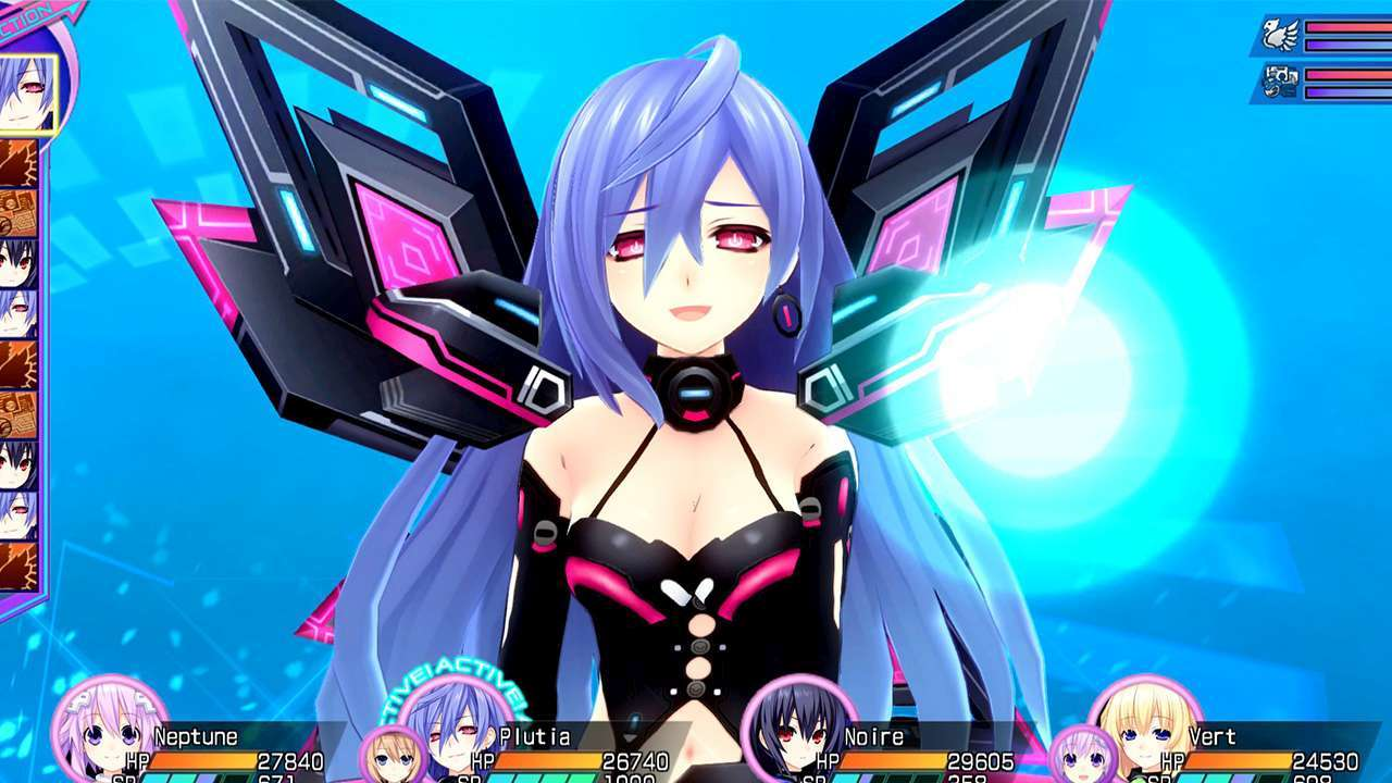 Hyperdimension-Neptunia-ReBirth-3-Screenshot-04.jpg