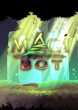 MagiBot-Box-Image.jpg