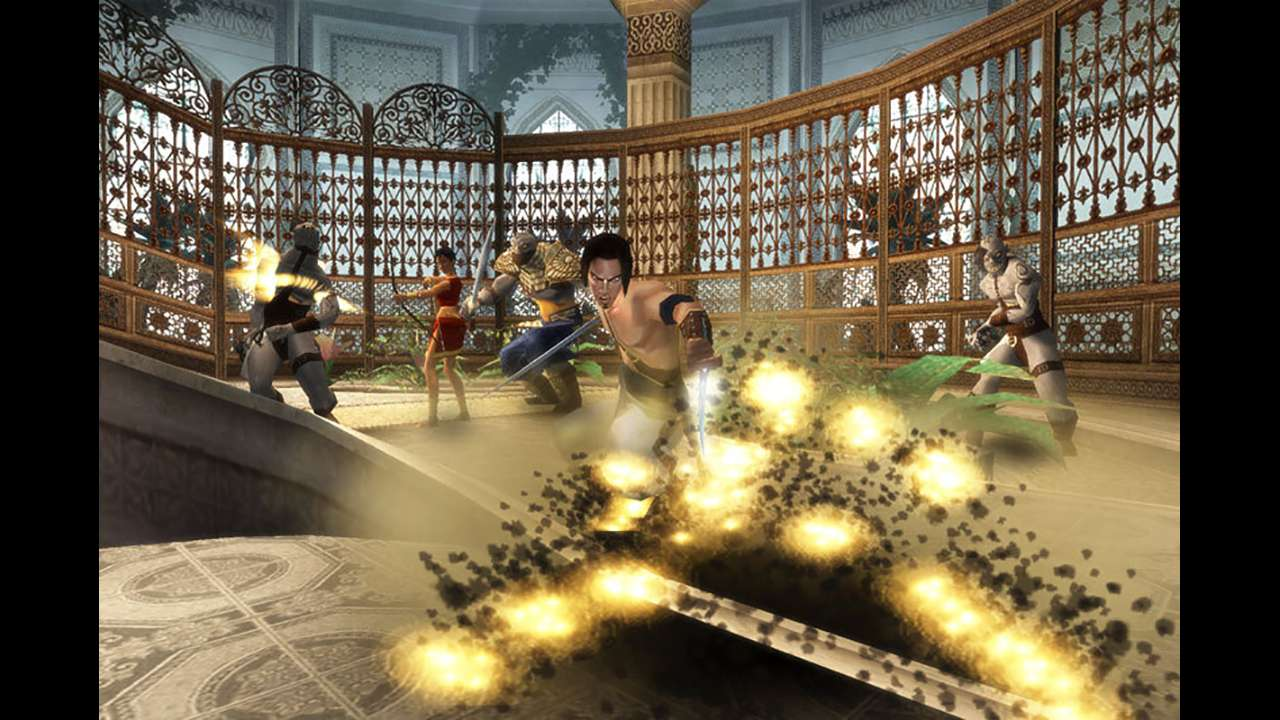 Prince-of-Persia-The-Sands-of-Time-Screenshot-01.jpg
