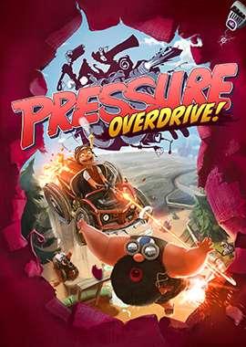 Pressure-Overdrive-Box-Image.jpg
