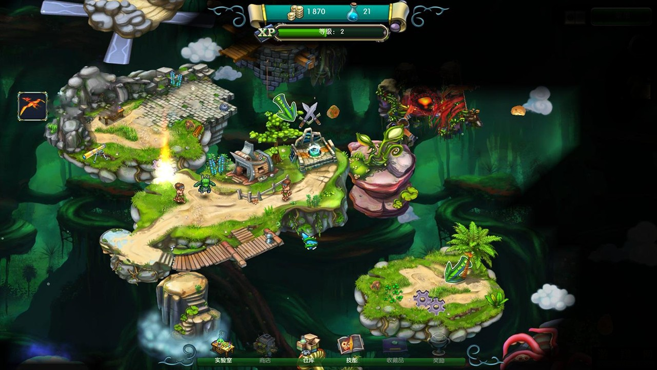 Risen-Dragons-Screenshot-04.jpg