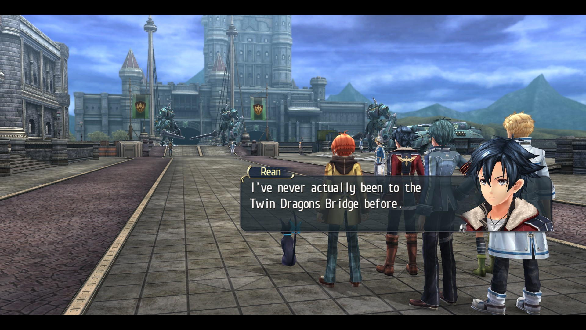 The-Legend-of-Heroes-Trails-of-Cold-steel-II-Screenshot-03.jpg