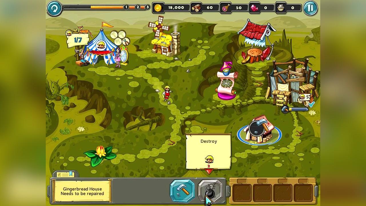 Outta-This-Kingdom-Screenshot-02.jpg