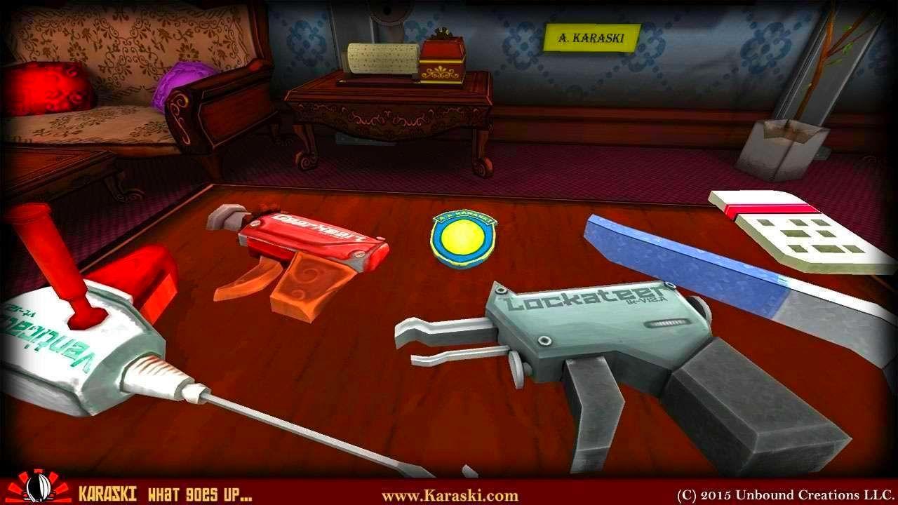 karaski-game-promo-08.jpg