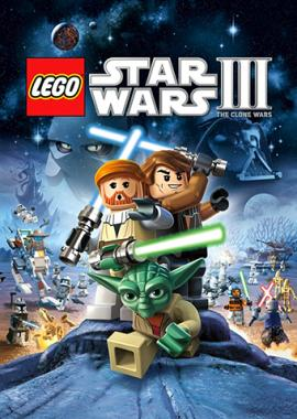 LegoStarWars3TheCloneWars_BI.jpg
